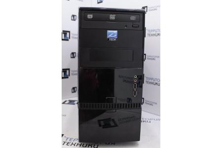 Системный блок Б/У Z-Tech - 1708