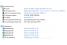 Системный блок AeroCool ExtremEngine 3T - 1744