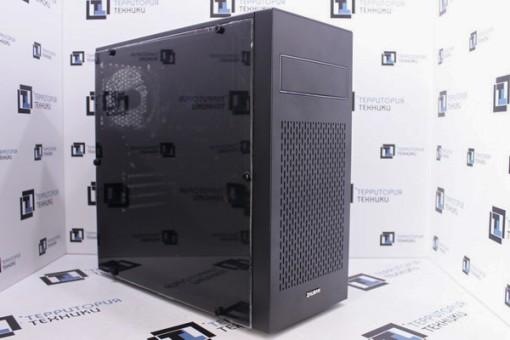 Системный блок Zalman N2 - 1748