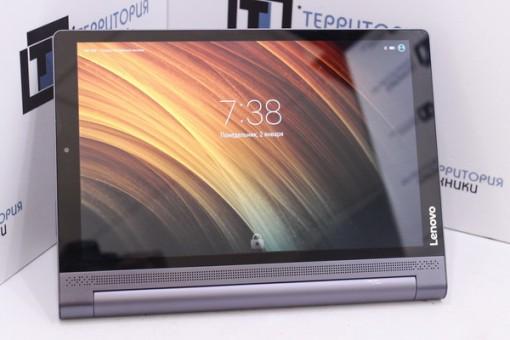 Lenovo Yoga Tab 3 Plus YT-X703L 32GB LTE