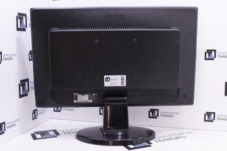 Монитор Б/У BenQ GL-955A