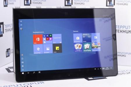Ноутбук Б/У Lenovo Yoga 900-13ISK