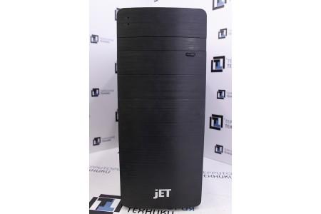 Системный блок Б/У Jet - 1787