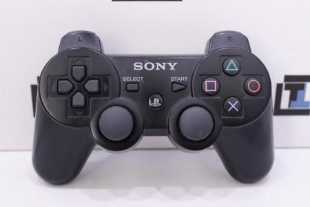 Приставка Б/У Sony PlayStation 3 Super Slim 500GB