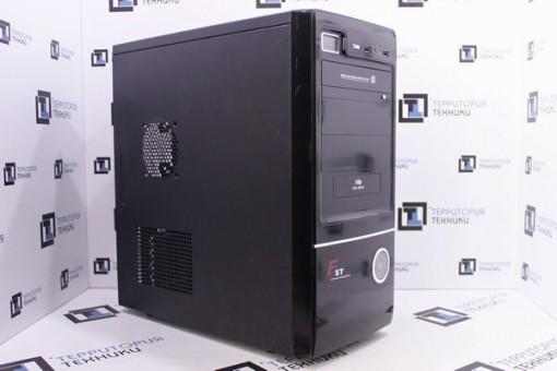 Системный блок FST - 1813