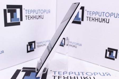 Планшет Б/У ASUS ZenPad C 7.0 Z170C 16GB 3G