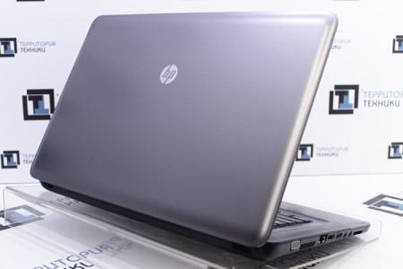 Ноутбук Б/У HP 655