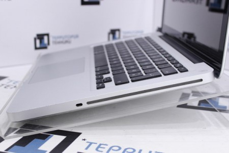 Ноутбук Б/У Apple MacBook Pro 13 A1278 (Early 2011)