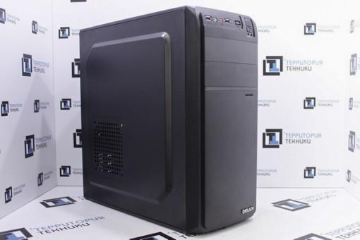 Системный блок Delux DW600 - 1835