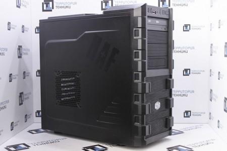 Системный блок Б/У Cooler Master - 1837