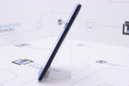 Планшет Б/У Lenovo Tab 3 Essential TB3-710I 8GB 3G