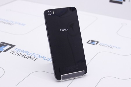 Смартфон Б/У Honor 6 16GB