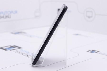 Смартфон Б/У Huawei P9 Lite Mini