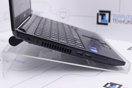 Ноутбук Б/У Acer TravelMate P633-M