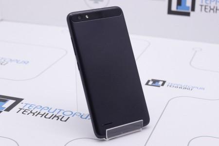 Смартфон Б/У ZTE Blade A6 Max