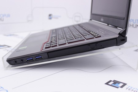 Ноутбук Б/У Fujitsu Lifebook E744