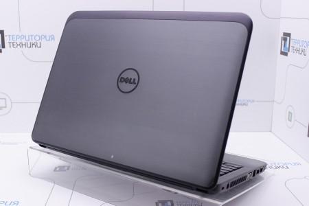 Ноутбук Б/У Dell Latitude 3440