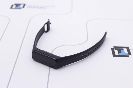 Фитнес-браслет Б/У Samsung Galaxy Fit e