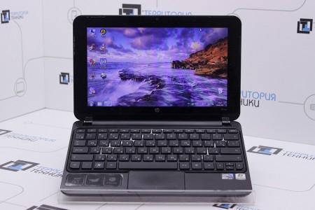 Нетбук Б/У HP Mini 210-1140er