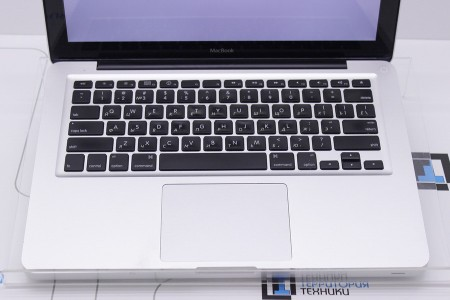 Ноутбук Б/У Apple Macbook A1278 (Late 2008)