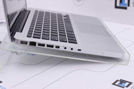 Ноутбук Б/У Apple Macbook A1278 (Late 2008)