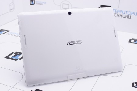 Планшет Б/У ASUS MeMO Pad Smart ME301T 16GB White