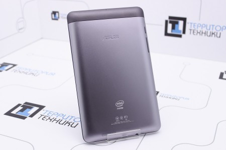 Планшет Б/У ASUS Fonepad ME371MG 16GB Titanium Gray
