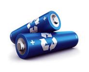 Восстановление аккумуляторных батарей