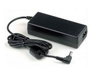 Зарядные устройства (СЗУ, блоки питания)