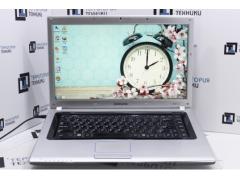Samsung NP-R518