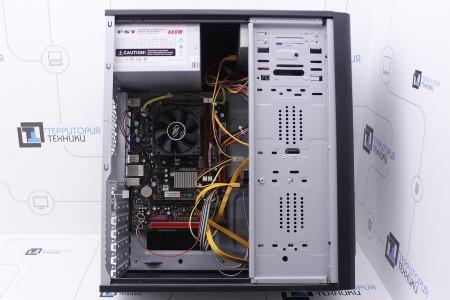 Системный блок Б/У FST - 2082
