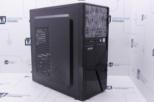 Системный блок Delux - 2152