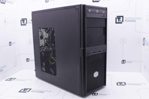 Системный блок Black - 2164