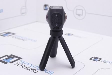 Экшен-камера Б/У Forever SC-500