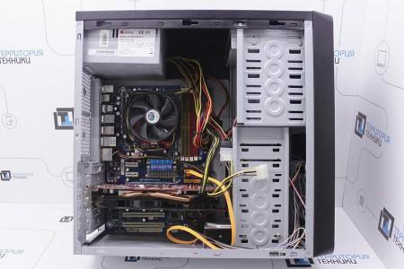 Системный блок Б/У Max Power-1909