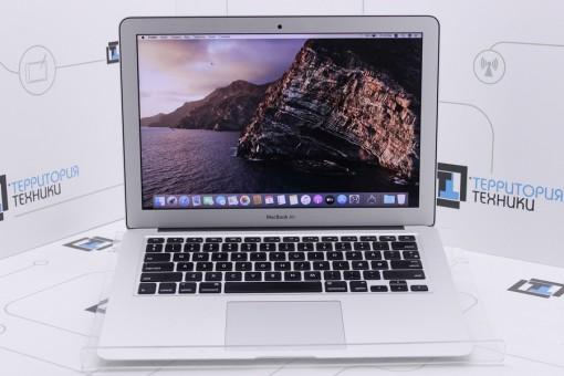 Apple Macbook Air 13 A1466 (Early 2014)