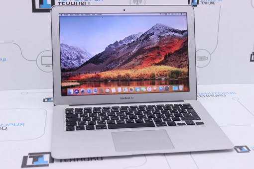 Apple Macbook Air 13 A1369 (Mid 2011)