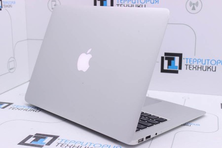 Ноутбук Б/У Apple Macbook Air 13 A1369 (Mid 2011)