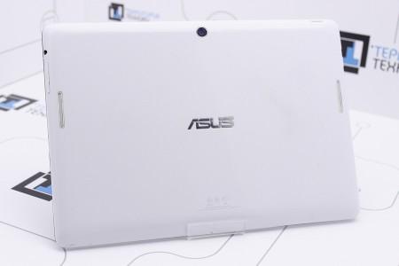 Планшет Б/У ASUS MeMO Pad FHD 10 ME302KL 16GB LTE