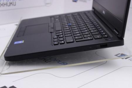 Ноутбук Б/У Dell Latitude E5450
