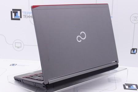 Ноутбук Б/У Fujitsu Lifebook E743