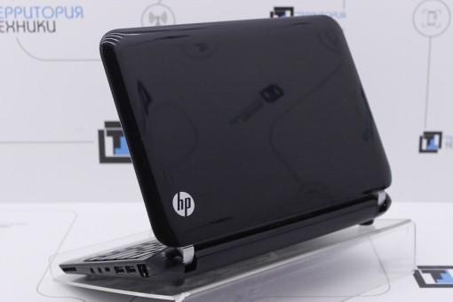 HP Mini 200-4250sr