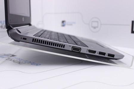 Ноутбук Б/У HP ProBook 430 G1