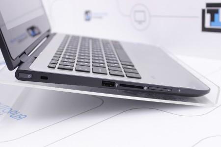 Ноутбук Б/У HP x360 310 G2 Touch