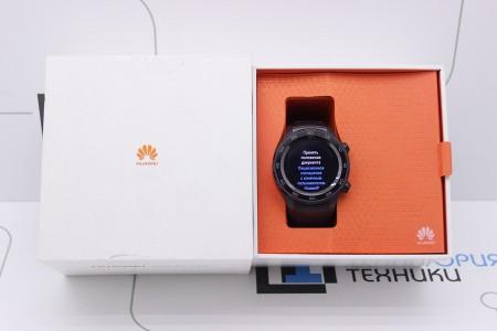 Смарт-часы Б/У Huawei Watch 2 Sport