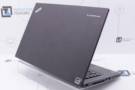 Ноутбук Б/У Lenovo ThinkPad T440