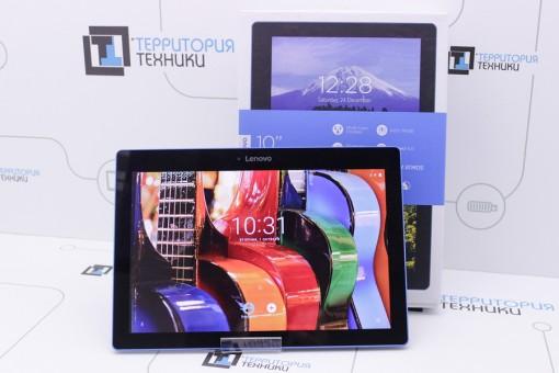 Lenovo Tab 10 TB-X103F 16GB