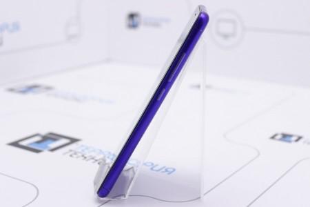 Смартфон Б/У MEIZU M6 2GB/16GB Blue