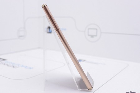 Смартфон Б/У Sony Xperia Z3+ dual Copper