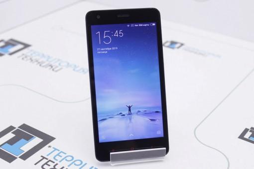 Xiaomi Redmi 2 8GB White
